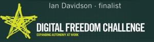 Digital freedom2