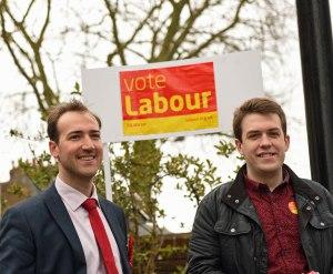 Labour1